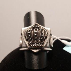 🆕️ MIA unisex ring